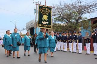 desfile-5